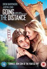 going_the_distance_2010 movie cover