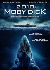 2010_moby_dick movie cover
