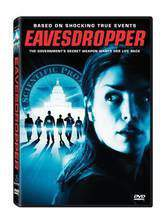 the_eavesdropper movie cover