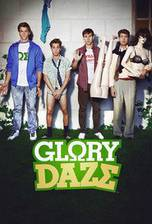 glory_daze_70 movie cover