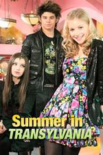 summer_in_transylvania movie cover