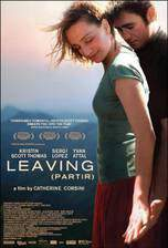 leaving_70 movie cover