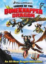 legend_of_the_boneknapper_dragon movie cover