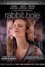 rabbit_hole movie cover