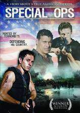 special_ops movie cover