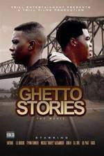 ghetto_stories movie cover