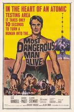 most_dangerous_man_alive movie cover