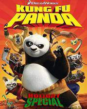kung_fu_panda_holiday_special movie cover