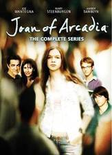 joan_of_arcadia movie cover