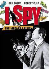 i_spy_70 movie cover