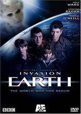 invasion_earth_1998 movie cover
