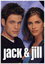 jack_jill_70 movie cover