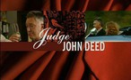 Judge John Deed photos