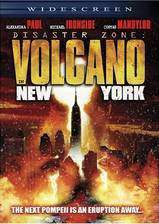 disaster_zone_volcano_in_new_york movie cover