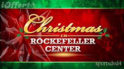 christmas_in_rockefeller_center movie cover
