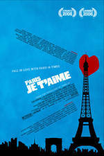 paris_je_t_aime movie cover