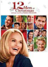12_men_of_christmas movie cover