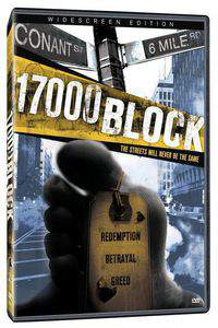 17000 Block main cover