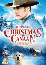 christmas_in_canaan movie cover