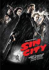 sin_city movie cover