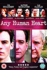 any_human_heart movie cover
