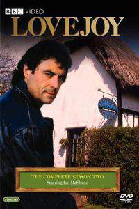 Lovejoy movie cover