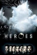 heroes movie cover