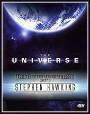 into_the_universe_with_stephen_hawking movie cover
