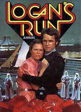 logan_s_run movie cover