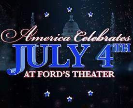 america_celebrates_july_4th_at_ford_s_theatre movie cover