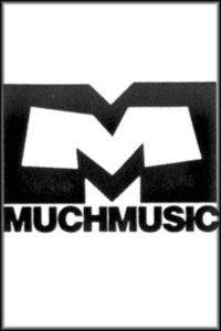 1996 MuchMusic Video Music Awards main cover