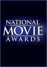 the_national_movie_awards movie cover