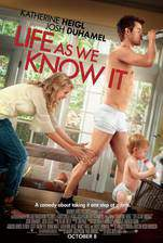 life_as_we_know_it movie cover