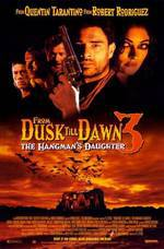 from_dusk_till_dawn_3_the_hangman_s_daughter movie cover