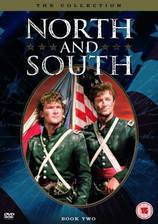 north_and_south_book_ii movie cover