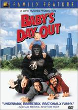 baby_s_day_out movie cover