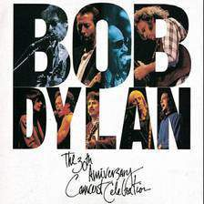 bob_dylan_30th_anniversary_concert_celebration movie cover