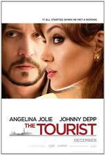 the_tourist_2010 movie cover