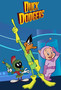 Duck Dodgers photos