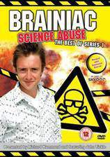 brainiac_science_abuse movie cover
