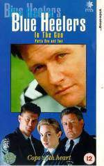 blue_heelers movie cover