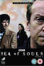 sea_of_souls movie cover