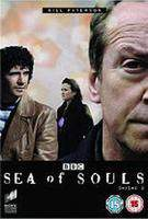 Sea of Souls movie cover