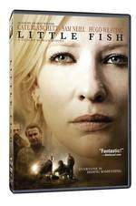 little_fish movie cover