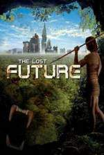 the_lost_future movie cover