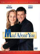 mad_about_you movie cover