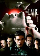 the_lair movie cover