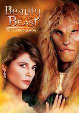 beauty_and_the_beast_1987 movie cover