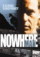 nowhere_man_70 movie cover