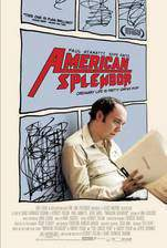 american_splendor movie cover
